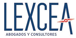 Lexcea